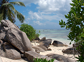 seychelles holiday packages