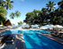 Berjaya Beau Vallon Bay Resort & Casino - Recreation Swimming