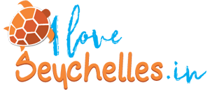Seychelles Tour Packages - I Love Seychelles